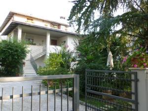 B&B in Assisi - AbcAlberghi.com