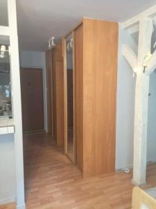 Apartament Pod Górą