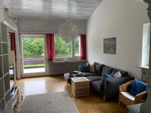 Maisonette Schlierseespitz - Hotel - Schliersee