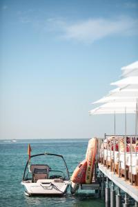 Le Grand Hotel Cannes (8 of 75)