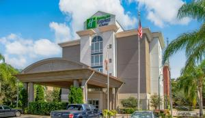 Holiday Inn Express Hotel & Suites Orlando - Apopka, an IHG hotel