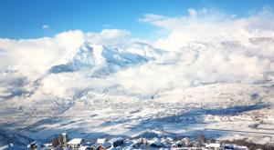 obrázek - Residence Ski Heaven