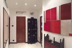 Boutique & Charme Apartment - AbcAlberghi.com