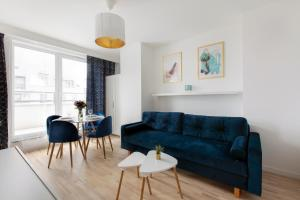 Short Stay Apartments
