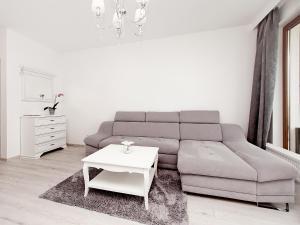 Apartament Shiraz Park