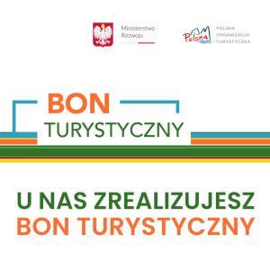 Domki Zajazd Zieleńska Polana