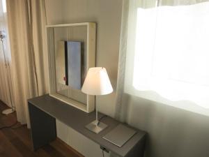 Posta Design Hotel (15 of 44)