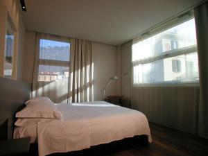 Posta Design Hotel (14 of 44)
