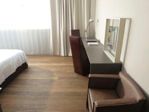 Posta Design Hotel (22 of 44)