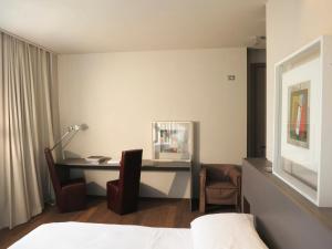 Posta Design Hotel (24 of 44)
