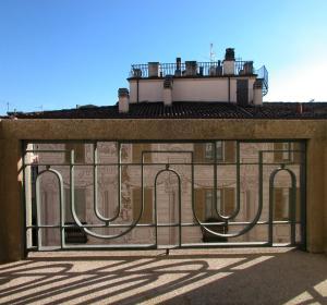 Posta Design Hotel (30 of 44)