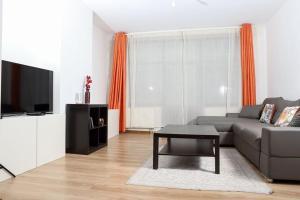 Miramare Apartment - AbcAlberghi.com