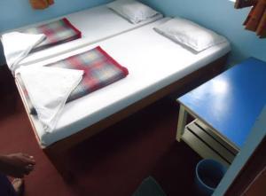 Hotel SHREE Uttarkashi