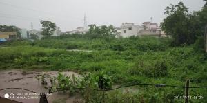 Bhandari Annexe