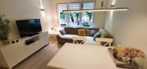 Solano Apartments