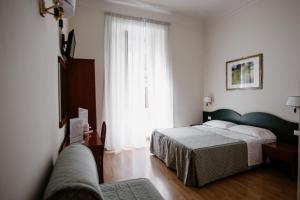 La Girandola Bed & Breakfast - abcRoma.com