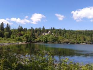 Stonefield Castle (4 of 36)