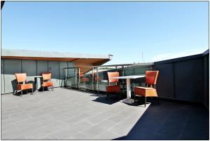 Apartbaltic Villa Concha 42B