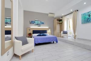 LHG Comfy Rooms - abcRoma.com