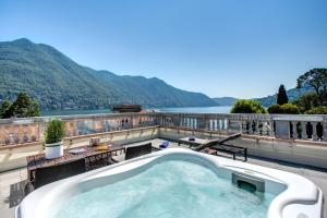 Grand Hotel Imperiale Resort & Spa (15 of 95)