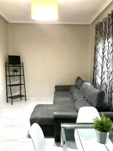 Rooms Arganzuela Centro