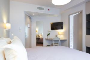 hotel-ours-blanc-wilson