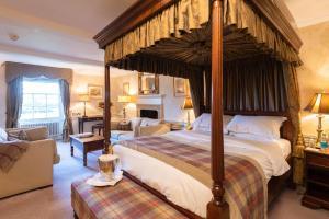Cavendish Hotel (5 of 77)