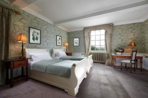 Cavendish Hotel (8 of 77)