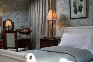 Cavendish Hotel (9 of 77)