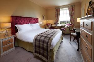 Cavendish Hotel (10 of 77)