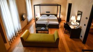 Hotel Kukuriku, 51215 Kastav