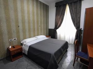 Ciao Rooms - abcRoma.com