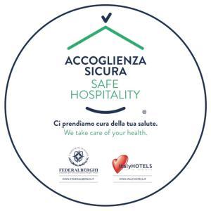 Albergo Massena - Hotel - Genoa