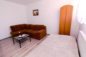 Apartament u Andrzeja