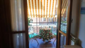 Casa Vancanze Da Lina - AbcAlberghi.com