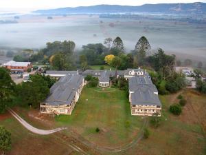 Chateau Yering Hotel (39 of 74)