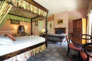 Chateau Yering Hotel (16 of 74)
