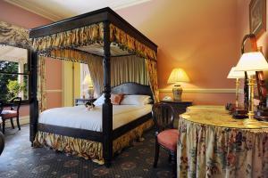 Chateau Yering Hotel (33 of 74)