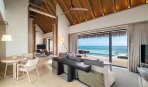 Waldorf Astoria Maldives Ithaafushi (5 of 63)