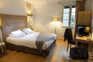 logis-hostellerie-des-clos