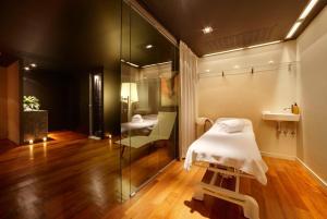 Hotel Miró (8 of 100)