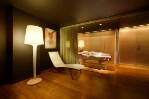 Hotel Miró (7 of 100)