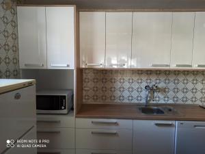 Apartment Nevela