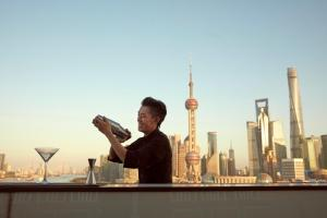 The Peninsula Shanghai (8 of 51)