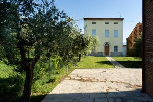 Villa Galgani - AbcAlberghi.com