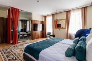 Boutique Hotel Dobrna - Terme Dobrna