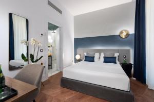 M20 Boutique Hotel - AbcAlberghi.com