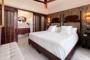 Santa Catalina, a Royal Hideaway Hotel (11 of 28)