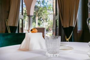 Santa Catalina, a Royal Hideaway Hotel (17 of 28)