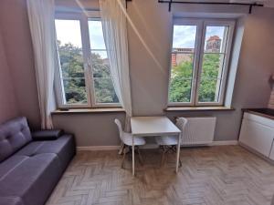 Ogarna Old Town Apartment4U